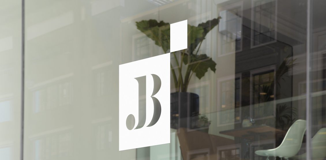 Welcome to JB Heritage Consulting!