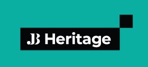 JB Heritage Consulting Ltd