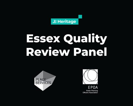Essex Quality Review Panel